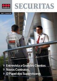Revista Securitas Edição 71.pdf
