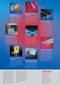 Sisteme de securitate pentru procese automatice Polymer Electric - Page 2