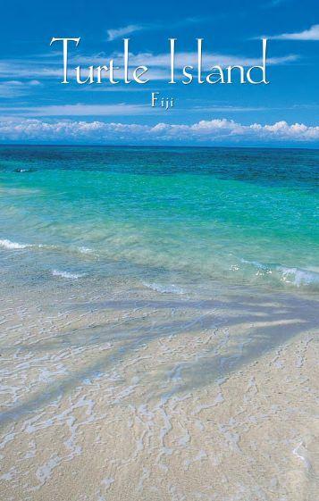 Download - Turtle Island