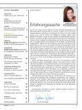 HOCH HINAUS: - Raiffeisen-Leasing - Seite 3