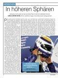 HOCH HINAUS: - Raiffeisen-Leasing - Seite 4
