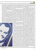 HOCH HINAUS: - Raiffeisen-Leasing - Seite 5
