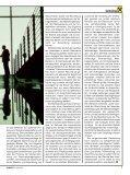 HOCH HINAUS: - Raiffeisen-Leasing - Seite 7