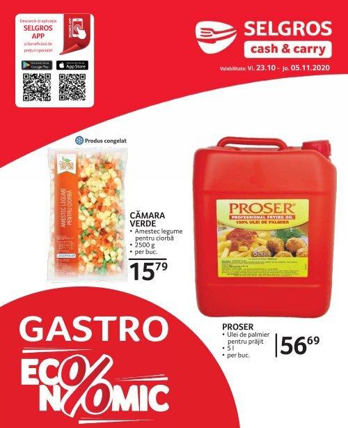 44-45 Economic Gastro 23.10-05.11.2020