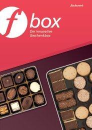f-box Broschüre 2020