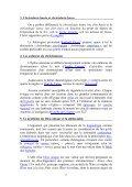 3. La christologie - orthodox-mitropolitan-of-antinoes-panteleimon ... - Page 2