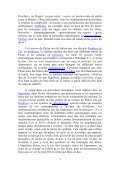 3. La christologie - orthodox-mitropolitan-of-antinoes-panteleimon ... - Page 3