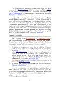 3. La christologie - orthodox-mitropolitan-of-antinoes-panteleimon ... - Page 4
