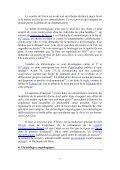3. La christologie - orthodox-mitropolitan-of-antinoes-panteleimon ... - Page 5