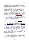 3. La christologie - orthodox-mitropolitan-of-antinoes-panteleimon ... - Page 6