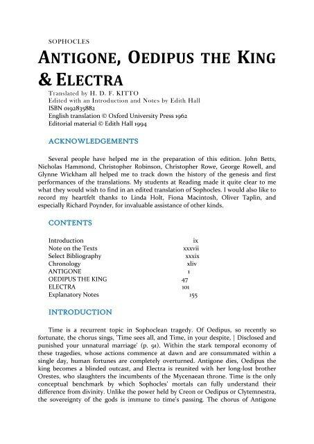 Legal article writing service llc list