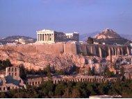 Grécia - UNIPAMPA Cursos