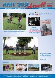 Amt Viöl AKTUELL 07-2020