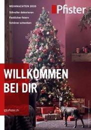 PFIPPR-20155_Mailing_Weihnachten_2020_D