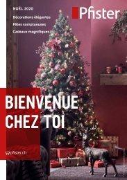 PFIPPR-20155_Mailing_Weihnachten_2020_F