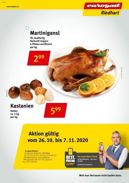 riedhart_flugblatt22_20
