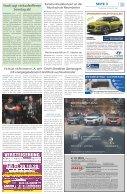 Prima Wochenende 43 2020 - Seite 3