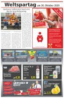 Prima Wochenende 43 2020 - Seite 5