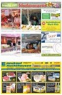 Prima Wochenende 43 2020 - Seite 7