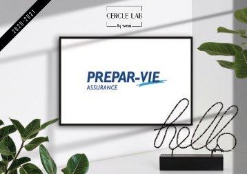 CercleLAB_PreparVie_202021