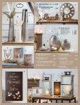 GILDE Winter/Weihnachten 2020 - Page 6