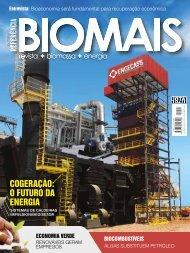 *Outubro/2020 Revista Biomais 41