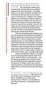 IKM-Jubiläumsprogramm - Page 5