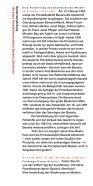 IKM-Jubiläumsprogramm - Page 7