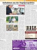 Coesfeld - Streiflichter - Seite 3