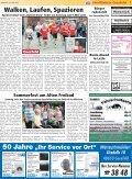 Coesfeld - Streiflichter - Seite 7