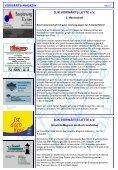 Ausgabe 104 - DJK Vorwärts Lette eV - Page 2