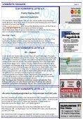 Ausgabe 104 - DJK Vorwärts Lette eV - Page 3