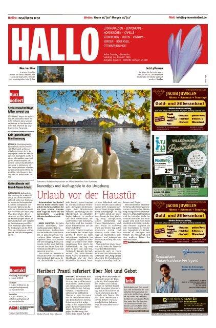 hallo-luedinghausen_24-10-2020