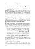Another Look at the Mandaic Incantation Bowl BM 91715 - Page 4