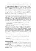 Another Look at the Mandaic Incantation Bowl BM 91715 - Page 5