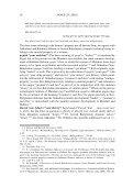 Another Look at the Mandaic Incantation Bowl BM 91715 - Page 6