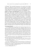 Another Look at the Mandaic Incantation Bowl BM 91715 - Page 7