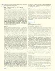 Kjemoprevensjon av munnhulekreft - Den norske tannlegeforenings ... - Page 5