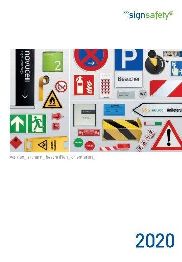 signsafety-katalog