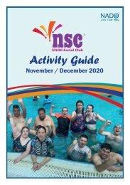 NADO_NSC Guide_Nov_Dec_2020