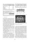 Numerical simulations of SFRC precast tunnel segments - Page 2