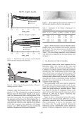 Numerical simulations of SFRC precast tunnel segments - Page 3