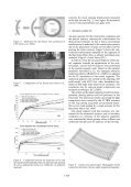 Numerical simulations of SFRC precast tunnel segments - Page 4