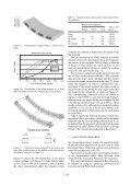 Numerical simulations of SFRC precast tunnel segments - Page 6