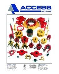 "aot ""uc-3"" - Topco Oilsite Products Ltd."