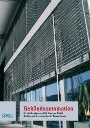Gebaeudeautomation Elsner Sep11 - Geht doch!