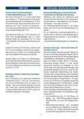 GPR aktuell 1/2012 - Gesamtpersonalrat der Universität Erlangen ... - Seite 2