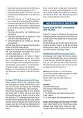 GPR aktuell 1/2012 - Gesamtpersonalrat der Universität Erlangen ... - Seite 3