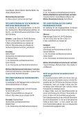 GPR aktuell 1/2012 - Gesamtpersonalrat der Universität Erlangen ... - Seite 4