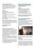 GPR aktuell 1/2012 - Gesamtpersonalrat der Universität Erlangen ... - Seite 5